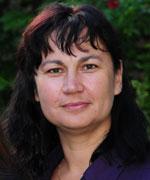 Franziska Seiser
