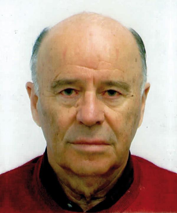 Dkfm. Johann Schulz