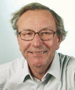 Josef Markl