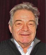Josef Mikulka