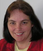 Maria Wölfl