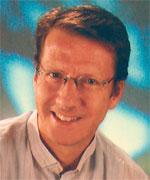 Mag. Thomas Rambauske